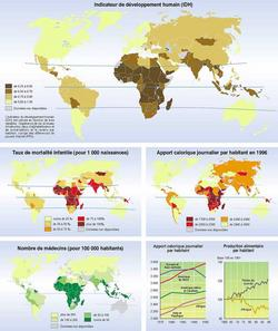 arton2002worldpovertydistribution.jpg