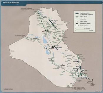 iraq_oil_2003