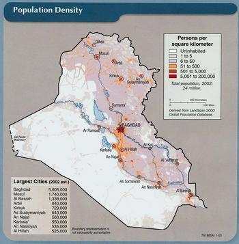 iraq_pop_2003