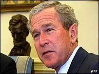 BushGWdemocracyinME.jpg