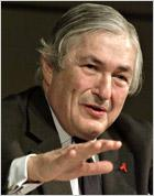 fig. 1.27. James Wolfensohn, World Bank President.jpg