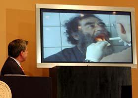 SaddamBremer.jpg