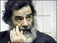 Saddambeforeshave.jpg