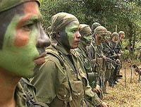 auc-soldiers.jpg