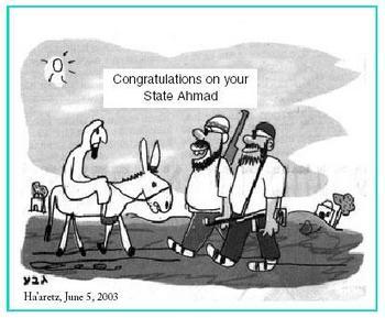 cartoon_p2.jpg