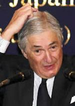 fig. 2.27. James Wolfensohn, World Bank President.jpg