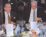 fig. 2.3. Dr. Dr. Batliner and Helmut Kohl.jpg