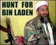 hunt4bin_laden030905_hp.jpg